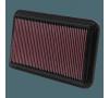 Воздушный фильтр K&N 33-2260
