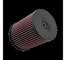 Воздушный фильтр K&N YA-4504